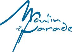 LogoMP_Bleu_Fonce
