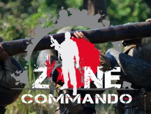 Zone Commando
