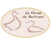 La Ferme de Bertrand