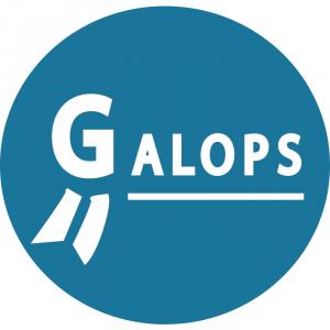 STAGE INTENSIF PASSAGE DE GALOP 510€     -20% PASSAGE GALOP 5 / 6 OU 7