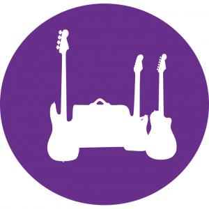 Stage musique – Multi activités