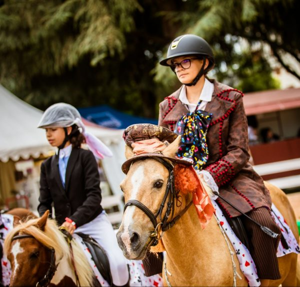 equestria-j5-2-1