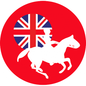 Stage équitation / anglais