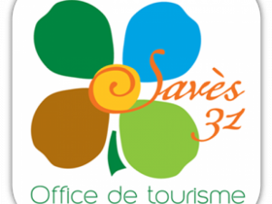 OFFICE DE TOURISME DU SAVES