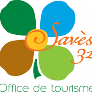 office-de-tourisme-saves-31
