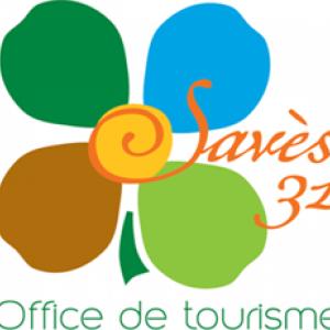 office-de-tourisme-saves-31