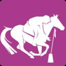 Logo-Pony-Games
