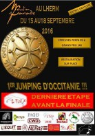 Affiche LTSF 2016