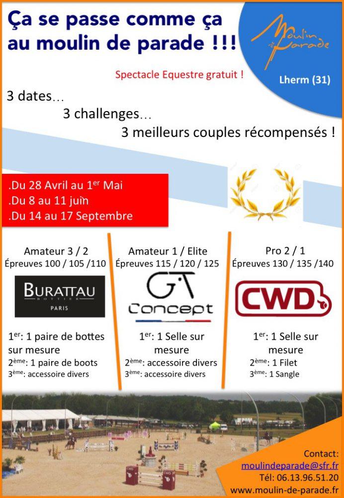 affiche-challenges-mdp-2017