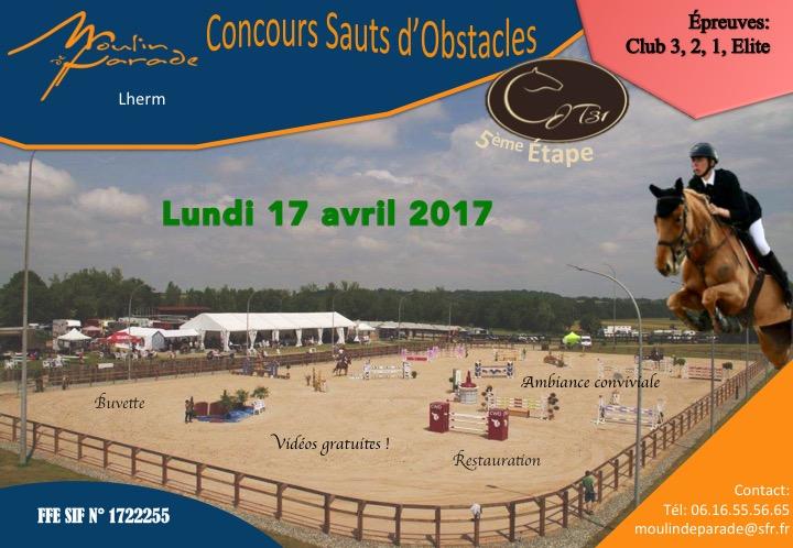 affiche-cjt-moulin-de-parade-avril-2017