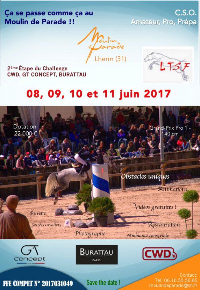 affiche-cso-juin-2017