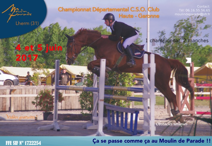 afiche-championnat-departemental-club-31