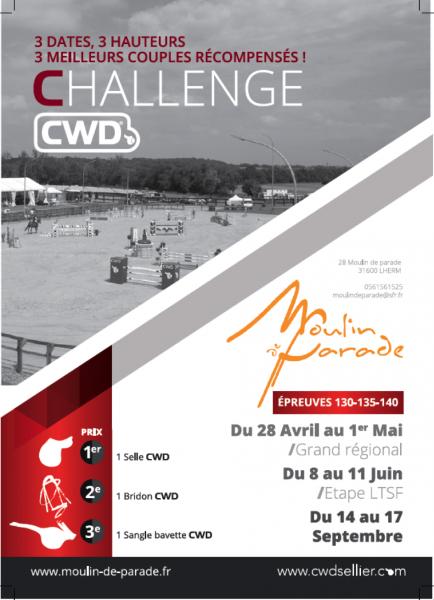 challenge-cwd