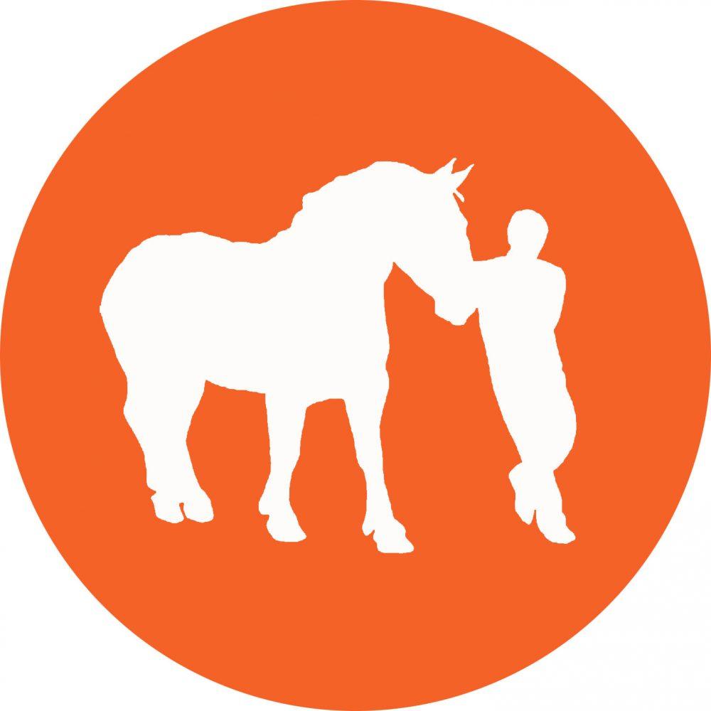 logo-palefrenier