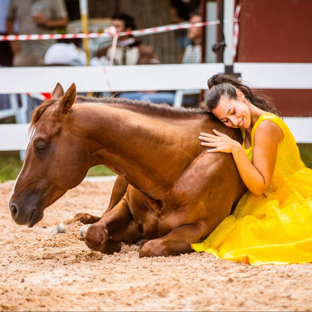 equestria-j4-3-108