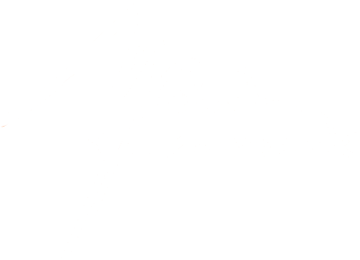 Moulin de Parade