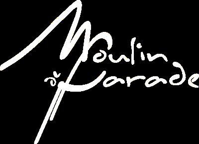 Domaine du Moulin de Parade